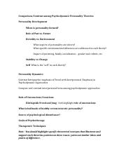 PersonalityMidtermStudyGuide(3) (1)