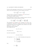 Engineering Calculus Notes 407
