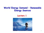 Lecture1_WorldEnergyDemand_RenewableEnergySources_Tue_Jan12
