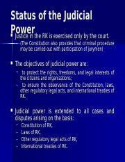 8+Constitutional+Law++Judicial+Power.PPT