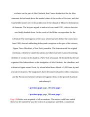 previous page page reading essay book_0297.docx