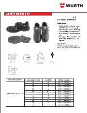 SAFETY SHOES S1P (New).pdf