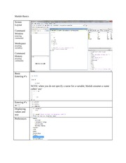Matlab_Basics_FINAL(1)