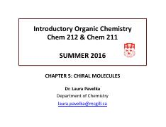 3_Summer2016_Stereochem_slides_notes.pdf