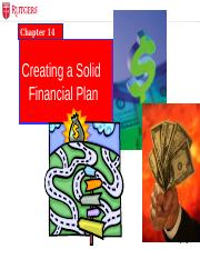 (8) scarborough_financial planning_ppt14