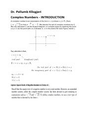 Complex Numbers- Intro.pdf