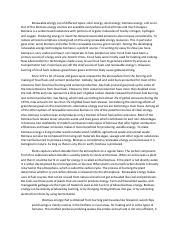 Essay writing words samples for ielts - jdweddingcards.com