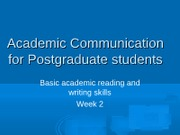 Week_2_Lecture_Basic_academic_reading_and_writing_skills(1)