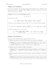 chapter_34_solutions
