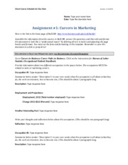 BuILDR Assign 1 - Careers in Marketing version 1-16-2014-3