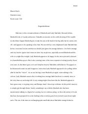 narritave essay 2020 final..docx