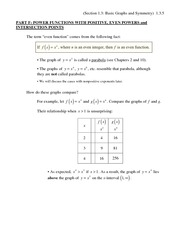 Precalc0103to0104-page5