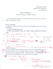 practice_Midterm1_Solutions
