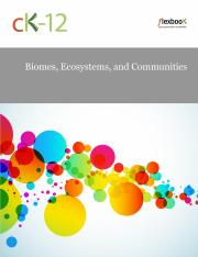 Ecosystems Biomes-and-Communities_b_v1_lg5_s1 (1)