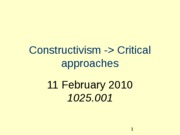 02-11-2010_Constructivism_and_critical_approaches_for_moodle
