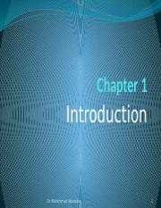 Chapter-1-Introduction (1)