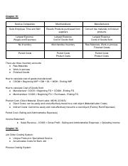 Accounting Final Study Guide.pdf
