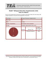 bilingual_education_supplemental_164_TAAG.pdf