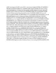 AS-Notes (9).docx