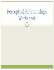 Perceptual Relationships Worksheet KEY.pptx