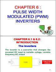 Lecture5_PWM INVERTER1 update DEC 2012.pdf