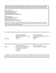 Week5assignmenttemplate(1)