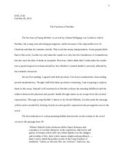 ENG 2150 - Close Reading Essay.docx