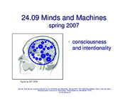 minds and machines paper from web