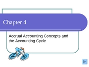 Ch04%20-%20Accrual%20accounting%20concepts