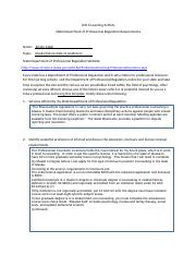 Unit_6_Learning_Activity_Kristin Ball.docx