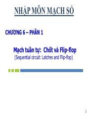 #6.1. Mach tuan tu - part 1.pdf