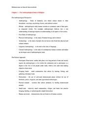 download Holzbau 1: Grundlagen DIN 1052 (neu 2008) und Eurocode 5