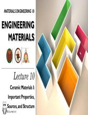 2nd Ed MatE 10 Lecture 10- Ceramic Materials I.pdf