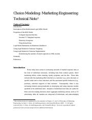 tn03_-_choice_modeling_technical_note(1).pdf