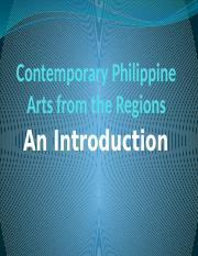 Contemporary-Philippine-Arts-from-the-Regions.pptx