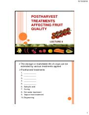 Lecture 8 postharvest treatments std (1).pdf