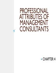 Chapter-4-Professional-Attributes.pdf