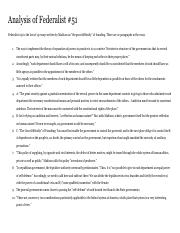 Copy of Analysis of Federalist #51.pdf