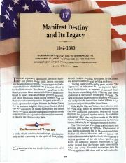 HS-HSS-TAP-Part_3_--_Chapter_17-_Manifest_Destiny_and_Its_Legacy.pdf