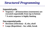 Lecture+8--Matlab+output+_+structure+S2015+Plan