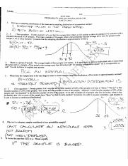 Exam1_2BSolution-watermark.pdf
