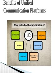 Benefits of Unified Communication Platforms (1) (1)