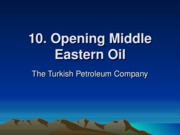 10._Opening_the_Middle_East_Revision_2_S