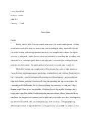 Vision essay.docx