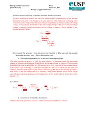 Tutorial 3 Suggested Solutions.pdf