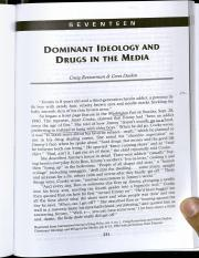 Reinarman and Duskin. Dominant Ideology. 2006..pdf