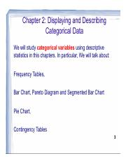 #2 Chapter 2 - Lecture E1.pdf