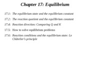 CHem_215_week04_equilibrium-Summer_2011