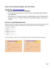 Lab 2 gates and circuits.doc