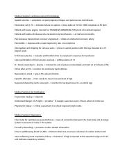 Medical surgical learning system ATI quiz notes.docx